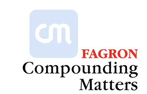 Fagron Compounding Matters
