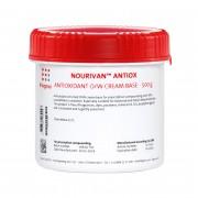 NOURIVAN™ ANTIOX