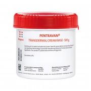 PENTRAVAN®
